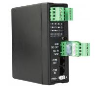 FLN3851 - ACE360 remote terminal unit
