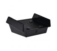 GLN7318A Desktop Tray without Speaker