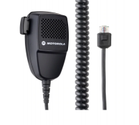 GMN6146 - Hand-Held Mobile Microphone