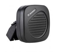 GSN6059 GSN6059A 13 Watt Speaker External
