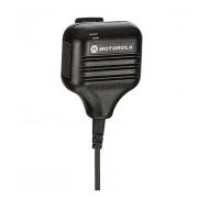 Motorola HKLN4606 - Remote Speaker Microphone