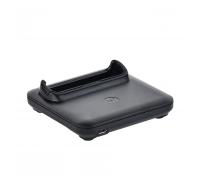 HKLN4628 - Desktop Charger Assembly Kit