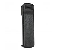 Motorola HLN8255 HLN8255B  3-inch Spring Action Belt Clip