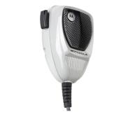 HMN1090A Microphone Palm