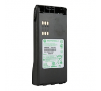 HNN4002A Motorola IMPRES 7.5V/1800mAh NiMH Rapid Rate Battery
