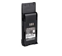 HNN9051A Battery NiMH 1500 mAh 7.5V P1225/P1225LS