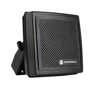 Motorola HSN4031 HSN4031B 7.5W External Speaker - Radiotwoway