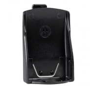 JMZN4023A Plastic Carry Holster