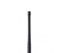 NAR6596 - GPS Stubby Antenna