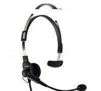 NMN6245A Headset Lightweight
