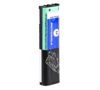 NNTN4190 NNTN4190A Battery NiMH 1500mAh