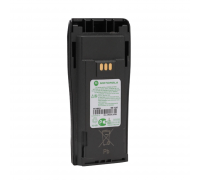 Motorola NNTN4852 NNTN4852A 1300 mAh NiMH FM Approved Battery