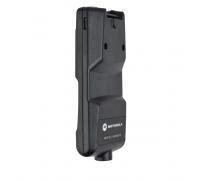 NNTN6937A NNTN6937 - Motorola XTS4000 CHARGER CRADLE