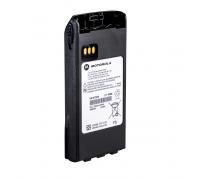 NNTN7032 - 2500 mAh Li-Ion Battery, IP67