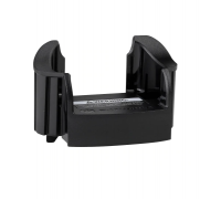 NNTN7687 NNTN7687A Insert for WPLN4111 XTS Single-Unit Charger