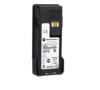 Motorola NNTN8128A Li-ion 1900 mAh Submersible Battery - APX