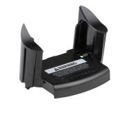 Motorola NNTN8169A APX 4000,1000 Suc Battery Adapter