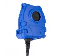 Motorola NNTN8378 - CSA Adapter With PTT