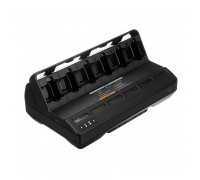 NNTN8844 IMPRES 2 Multi-unit Charger