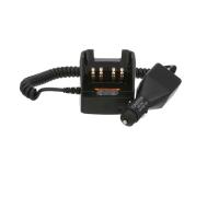 NNTN8525 Motorola Travel Charger