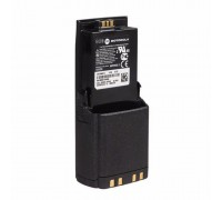 Motorola NNTN8560A IMPRES 2500 mAh Li-Ion IP67 HazLoc Battery