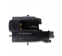 Motorola NTN1606F Closed Face with LKP mini UHF