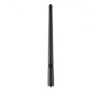 Motorola PMAD4139 Whip Antenna