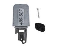 PMAE4092 Antenna Kit