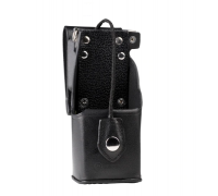 PMLN5866  3'' Swivel Belt Loop Case