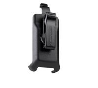 Motorola PMLN5956 SL Series Swivel Carry Holder