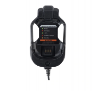 PMLN6716 Wireless  Vehicular Charger