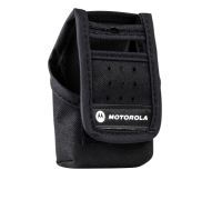 Motorola PMLN6725 Minitor VI Nylon Case