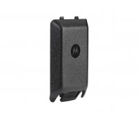 Motorola PMLN6745 BT100 Battery Cover