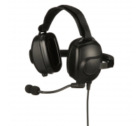PMLN6853 APX Heavy Duty Headset