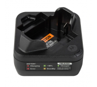 Motorola PMLN7109 Single Pocket Rapid Charger - SL300