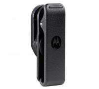 PMLN7128A PMLN7128 - Motorola Heavy-Duty Swivel Belt Clip