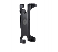 Motorola PMLN7190 Carry Holder with Swivel Belt Clip - SL300