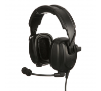 PMLN7468A Headset dual muff medium weight
