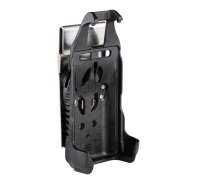 PMLN7699 - Carry Holster for Si500 Body Camera