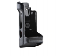 PMLN7901 - Universal Holster for Standard Radio Models **REPLACE PMLN5709**