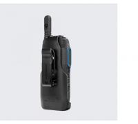 Motorola PMLN7932 - TLK100 carry holster