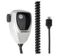 PMMN4091A PMMN4091 - Motorola HEAVY DUTY PALM MICROPHONE