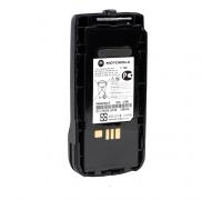 Motorola PMNN4083CR Xts4000 Batt Li-Ion 1260 mAh