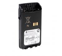 PMNN4440 - 1700 mAh Li-Ion Battery