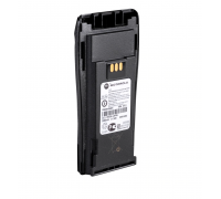 PMNN4450AR PMNN4450 - Motorola Original Battery 2800 mAh LiIon