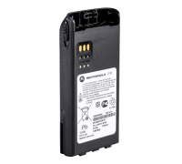 PMNN4454 Li-Ion 2700 mAh battery