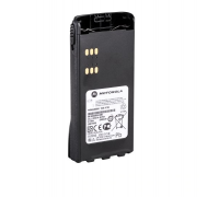 PMNN4455 Li-Ion 2900 mAh battery
