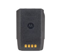 PMNN4803A Motorola MotoTRBO Ion LiIon 2820mAh Battery