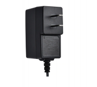 PS000042A11 - Micro-USB Wall Cube Charger