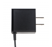 Motorola PS000150A11 - Micro-USB Wall Charger